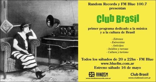 ClubBrasil